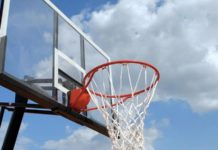 Basketball-Hoop-for-Adults