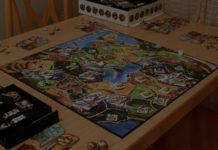 Best-2-Player-Board-Games