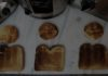 Best-4-Slice-Toasters
