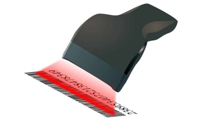 Best-Barcode-Scanners