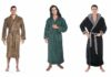 Best-Bathrobes-for-Men-Reviews