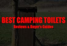 Best-Camping-Toilets