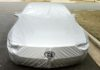 Best-Car-Covers-Reviews-Buyers-Guides
