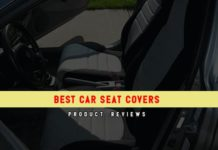 Best-Car-Seat-Covers
