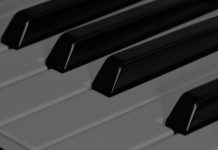 Best-Cheap-Keyboard-Pianos