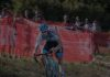 Best-Cyclocross-Bikes