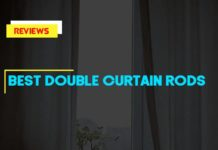 Best-Double-Curtain-Rods