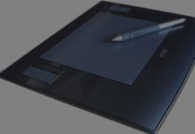 Best-Drawing-Tablets