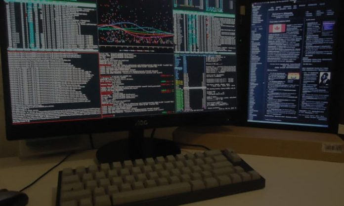Best-Dual-Monitor-Stands