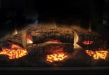 Best-Electric-Fireplace-Inserts-Reviews