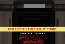 Best-Electric-Fireplace-TV-Stands