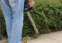 Best-Electric-Hedge-Trimmers