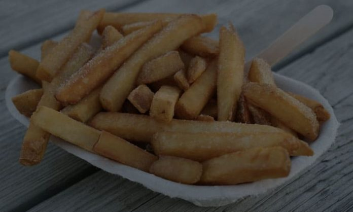 Best-French-Fry-Cutters