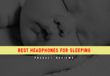 Best-Headphones-For-Sleeping