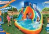 Best-Inflatable-Pool-Slides-Reviews-Buyers-Guides
