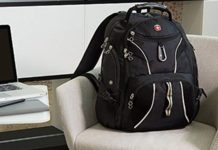 Best-Laptop-Backpack-for-Men