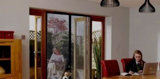 Best-Magnetic-Screen-Doors