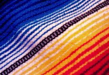 Best-Mexican-Blankets