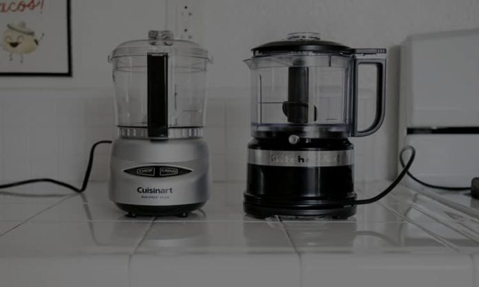 Best-Mini-Food-Processors
