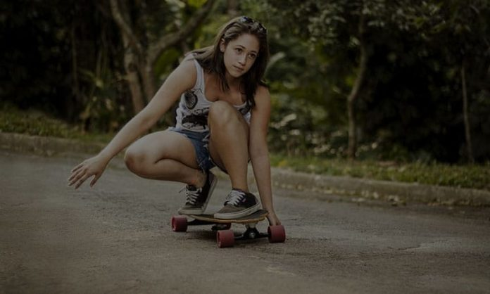 Best-Off-Road-Skateboards