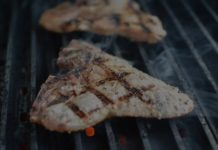 Best-Outdoor-Griddles