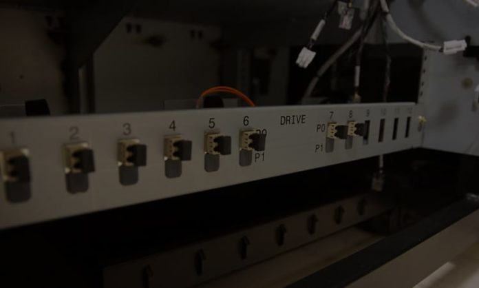 Best-Patch-Panels