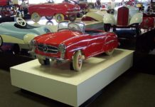 Best-Pedal-Cars-for-Sale