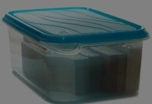Best-Plastic-Storage-Bins