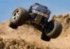 Best-RC-Trucks-Reviews