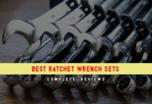 Best-Ratchet-Wrench-Sets