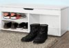 Best-Shoe-Benches