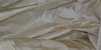 Silk Sheets You Need