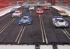 Best-Slot-Car-Sets