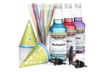 Best-Snow-Cone-Syrups-Reviews