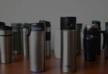Best-Stainless-Steel-Travel-MugsTumblers