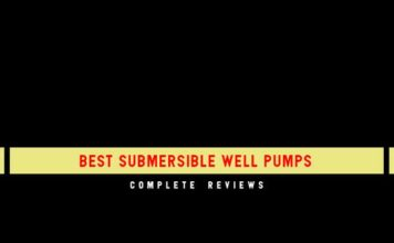 Best-Submersible-Well-Pumps