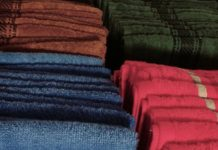Best-Throw-Blankets-Reviews