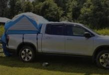 Best-Truck-Bed-Tents