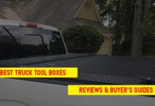 Best-Truck-Tool-Boxes