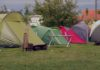 Best-Ultralight-Tents-In-2018-Reviews-Tips