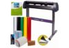 Best-Vinyl-Cutting-Machines-Reviews