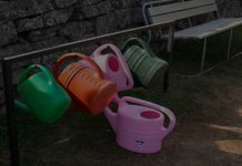 Best-Watering-Cans