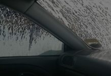 Best-Waterless-Car-Washes