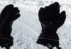Best-Winter-Gloves-Reviews