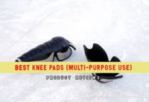 Knee-Pads-Multi-purpose-Use