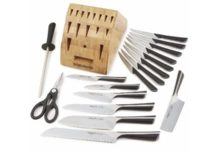 Top-10-Best-Calphalon-Knife-Sets-Reviews