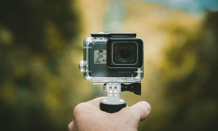 Best Cheap GoPro