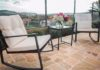 Top-10-Best-Patio-Furniture-Sets-Reviews