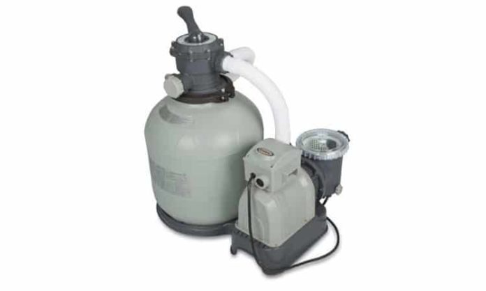 Best-Sand-Filter-Pump-for-Above-Ground-Pools