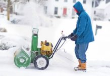 Top-10-Best-Snowjoe-Electric-Snow-Blowers